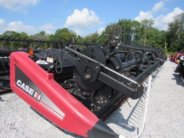 2009 Case IH 2162 Header/Platform For Sale