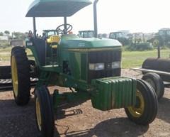Tractor For Sale:  1996 John Deere 6300 , 75 HP