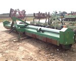 Cutter For Sale: 2014 John Deere 520