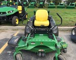 Riding Mower For Sale: 2014 John Deere Z950M
