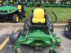 Riding Mower For Sale:  2014 John Deere Z950M