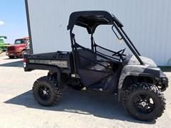 Utility Vehicle For Sale 2017 John Deere XUV 825