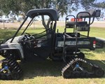 Utility Vehicle For Sale: 2016 John Deere GATOR XUV 825I