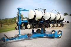 Planter For Sale Kinze 3500