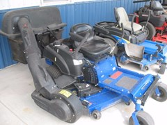 Zero Turn Mower For Sale 2015 Dixon ZTR48 , 24 HP