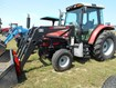 Tractor For Sale:  2004 Massey Ferguson 5455 , 95 HP