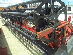 Header-Auger/Flex For Sale 1990 Case IH 1020 20