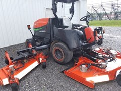 Riding Mower For Sale 2006 Jacobsen 9016