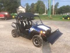 ATV For Sale 2014 Polaris RZR570EPS