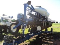 Planter For Sale:  2013 Kinze 3600 12/23