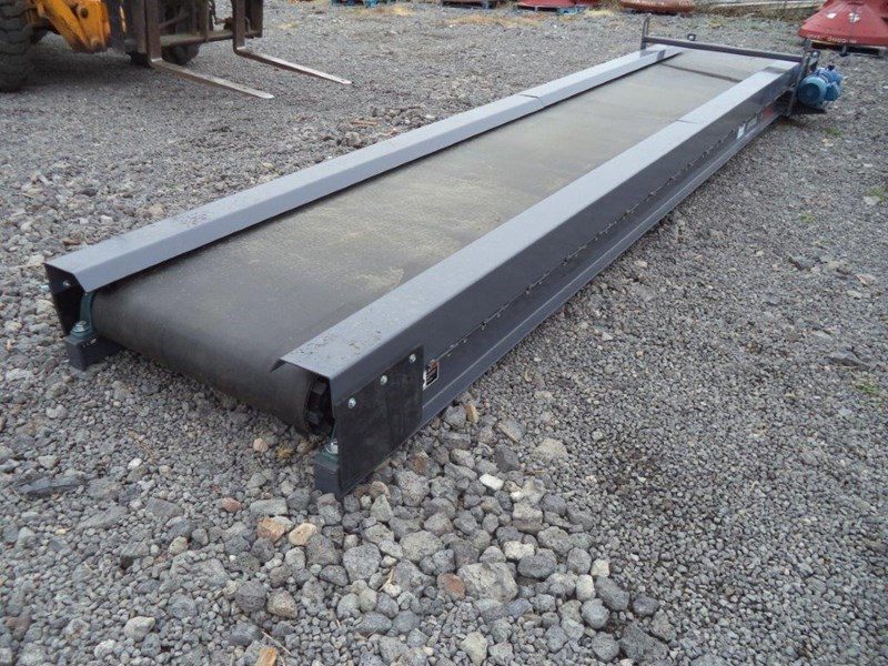 2017 Other 3620RC Conveyor - Transfer For Sale