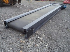 Conveyor - Transfer For Sale:  2017 Other 3620RC