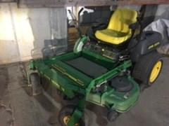 Riding Mower For Sale:  2000 John Deere M653
