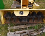 Attachment For Sale: 1994 John Deere 46