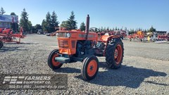 Tractor For Sale Kubota L260 , 26 HP