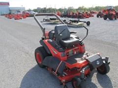 Zero Turn Mower For Sale 2014 Kubota ZD326P-60 , 26 HP