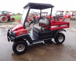 Utility Vehicle For Sale: 2010 Case IH SCOUT