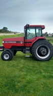 Tractor For Sale:  1990 Case IH 7110 , 135 HP