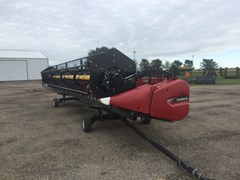 Header-Auger/Flex For Sale 2014 Case IH 3020-30'