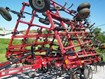 Field Cultivator For Sale:  2012 Case IH TIGERMATE 200