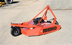 Rotary Cutter For Sale 2017 Rhino TW14
