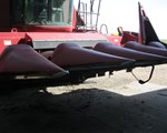 Header-Corn For Sale: 2010 Case IH 2606