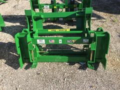 Front End Loader Attachment For Sale 2017 MDS 2852G