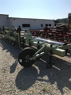 Tillage For Sale:  2014 Orthman LB333