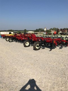 Row Crop Cultivator For Sale:  2017 Other 2114