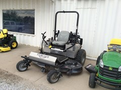 Riding Mower For Sale 2014 Dixie Chopper XC5474