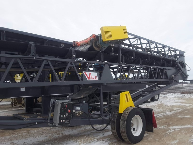 2016 Other 36100S Conveyor - Stacking For Sale