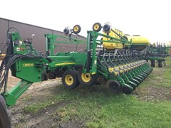 Planter For Sale:  2009 John Deere DB66