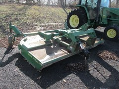 Rotary Cutter For Sale John Deere 1018