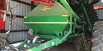 Air Seeder For Sale: 2012 Great Plains ADC2220