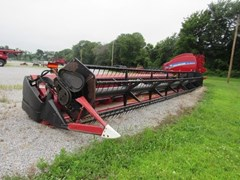 Header/Platform For Sale 2007 Case IH 1020