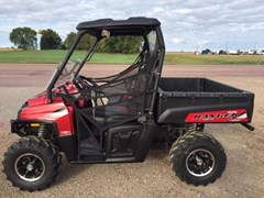 Utility Vehicle For Sale 2014 Polaris 2014 RANGER XP 800