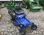 Riding Mower For Sale: 2008 Dixon SpeedZTR 30, 16 HP