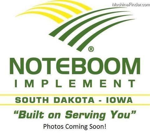 2012 John Deere 3000 Precision Farming For Sale