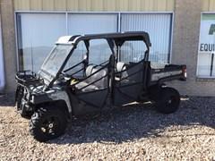Utility Vehicle For Sale 2014 John Deere XUV 825I S4