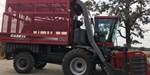 Cotton Picker For Sale: 2012 Case IH CPX620