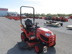 Tractor For Sale 2014 Kubota BX2670 , 26 HP