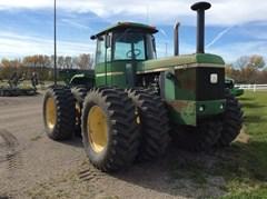 Tractor For Sale 1981 John Deere 8440 , 180 HP