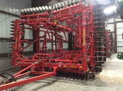 Mulch Finisher For Sale 2013 Sunflower 6433
