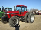 Tractor For Sale:  1995 Case IH 7250