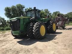 Tractor For Sale 2016 John Deere 9470R , 470 HP
