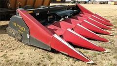 Header-Row Crop For Sale 2012 Drago 630