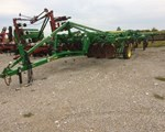 Rippers For Sale: 2014 John Deere 2730