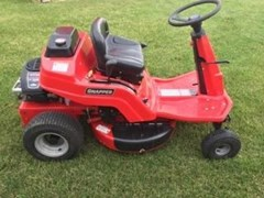 Riding Mower For Sale 2014 Snapper 1000 , 10 HP