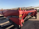 Header-Corn For Sale:  2001 Case IH 2206