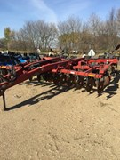 Sub Soiler For Sale:  2001 Case IH 730B